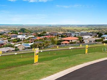 Ballina Heights Estate (Stage 8b), Cumbalum, NSW 2478