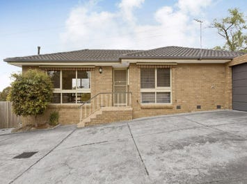 2/16 Birdie Street, Mount Waverley, Vic 3149
