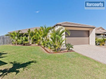 25 Harly Court, Urraween, Qld 4655