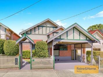 31 Broadford Street, Bexley, NSW 2207