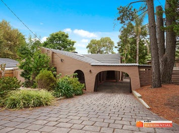 193 Forest Road, Boronia, Vic 3155