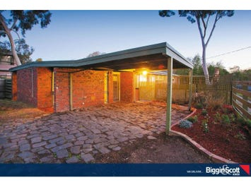 1 Pentlowe Road, Wantirna South, Vic 3152