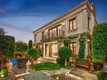 29 Hopetoun Road, Toorak, Vic 3142