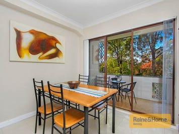 15/11-13 Gladstone Street, Bexley, NSW 2207