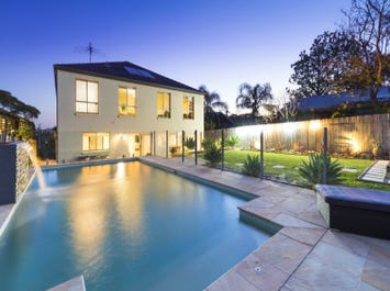 31 Drummond Road, Oyster Bay, NSW 2225