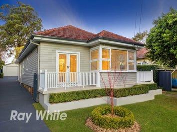 24 Oakland Avenue, Baulkham Hills, NSW 2153