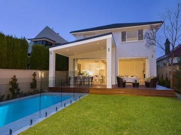 35 High Street, Willoughby, NSW 2068