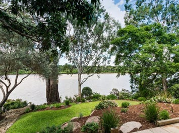 158 Hargreaves Ave, Chelmer, Qld 4068