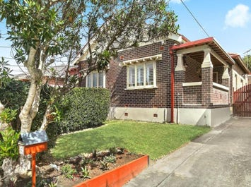 47 St Georges Road, Bexley, NSW 2207