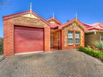 9 Petworth Parade, Greenwith, SA 5125