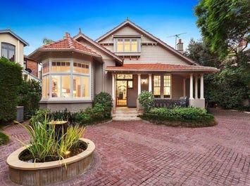6 Woolwich Road, Hunters Hill, NSW 2110