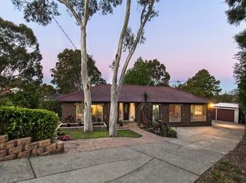 142 Chapel Lane, Baulkham Hills, NSW 2153
