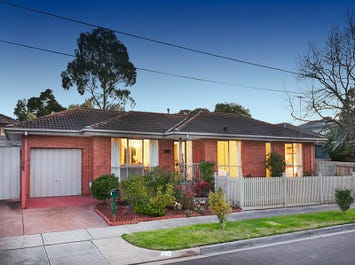 9A Montpellier Road, Burwood, Vic 3125