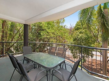 2/135 Smith Street, Larrakeyah, NT 0820