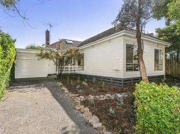 27 Golightly Street, Point Lonsdale, Vic 3225