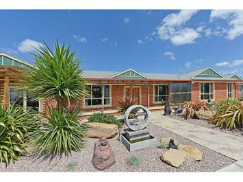 1059 Acton Road, Cambridge, Tas 7170