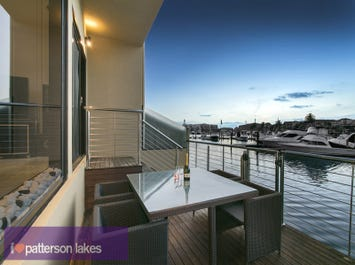 15 Inner Harbour Drive, Patterson Lakes, Vic 3197