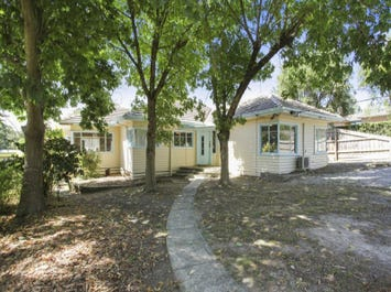 7 Orchid Street, Heathmont, Vic 3135