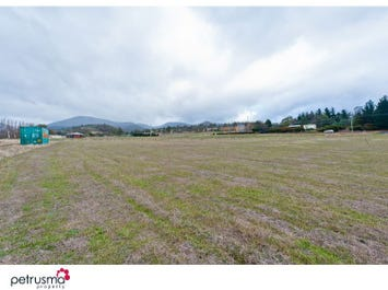 Lot 4 Molesworth Road, Molesworth, Tas 7140