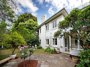 1/573 Toorak Road, Toorak, Vic 3142