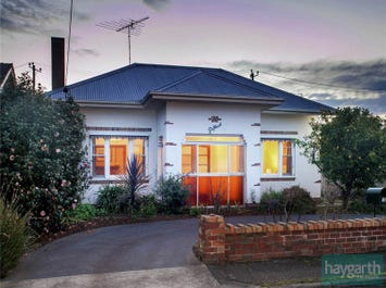 1A McMillian Avenue, Geelong, Vic 3220