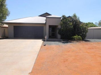 18 Rutherford Road, South Hedland, WA 6722