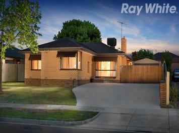 12 Warrawee Drive, Bundoora, Vic 3083
