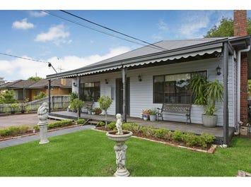 14 Gray Street, Bentleigh East, Vic 3165