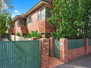 5/139 Glen Huntly Road, Elwood, Vic 3184