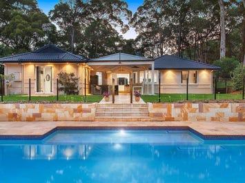 531 Tumbi Road, Wamberal, NSW 2260