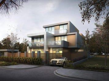 32 Mavho Street, Bentleigh, Vic 3204