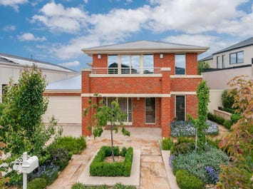 7 Silvan Terrace, Greenvale, Vic 3059