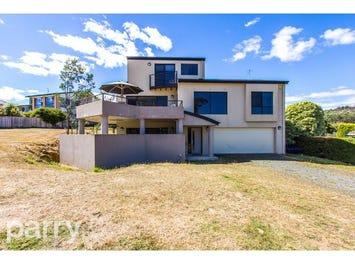 56 Bayview Drive, Blackstone Heights, Tas 7250