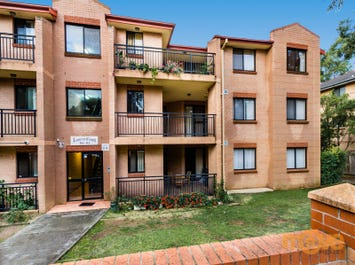 18/105-113 Stapleton Street, Pendle Hill, NSW 2145