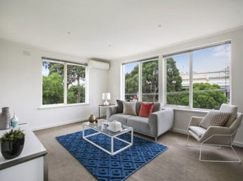 9/7 Barnsbury Road, South Yarra, Vic 3141