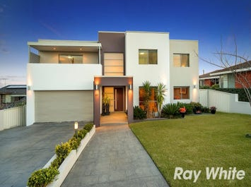 97 Lanhams Road, Winston Hills, NSW 2153