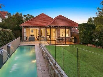 4 French Street, Artarmon, NSW 2064