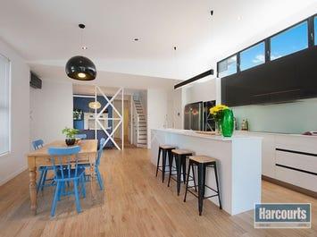 36 Enoggera Terrace, Red Hill, Qld 4059