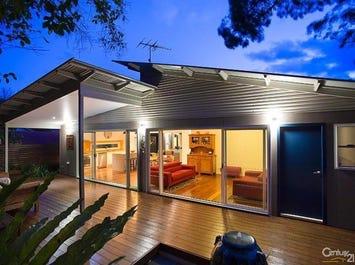 138 Central Road, Avalon Beach, NSW 2107