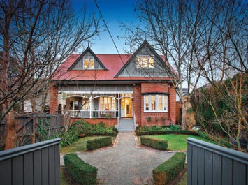 84 Harp Road, Kew, Vic 3101