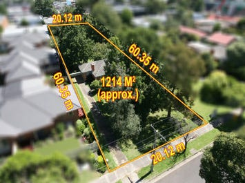 11 Allandale Road, Boronia, Vic 3155