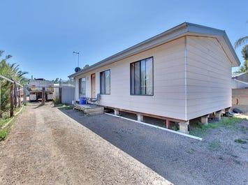 5 South Terrace, Callington, SA 5254