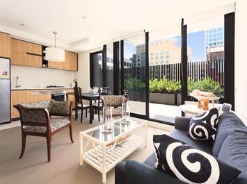 101/229 Toorak Road, South Yarra, Vic 3141
