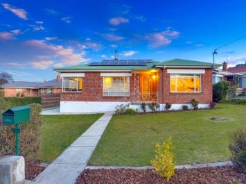 10 Fairway Crescent, Riverside, Tas 7250