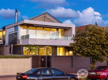 33 Marine Parade, St Kilda, Vic 3182