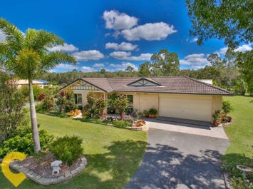 39 Timbergrove Road, Elimbah, Qld 4516