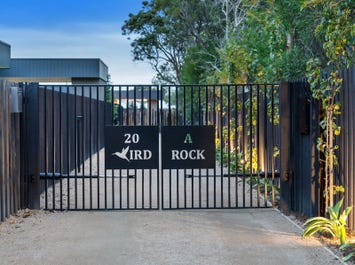 20A Birdrock Avenue, Mount Martha, Vic 3934