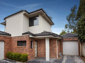 2/24 Mountfield Road, Mitcham, Vic 3132