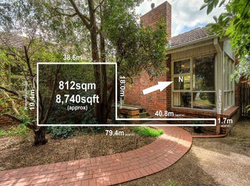 375 Waverley Road (Enter via 42-44 Albert Street), Mount Waverley, Vic 3149