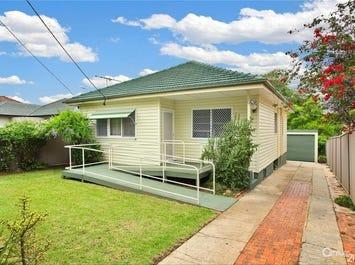 109 Mort Street, Blacktown, NSW 2148